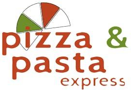 Pizza & Pasta Express