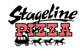 Stageline Pizza