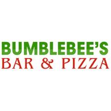 Bumblebee's Bar & Pizza