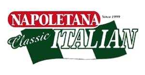 Napoletana Classic Italian