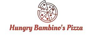 Hungry Bambino's Pizza