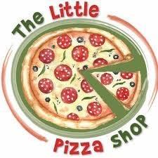 Little Pizza Shop