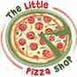 Little Pizza Shop logo