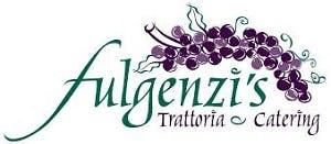 Fulgenzi's Trattoria