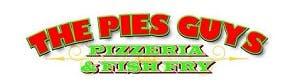 The Pies Guys Pizzeria & Fish Fry