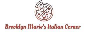 Brooklyn Marie's Italian Corner