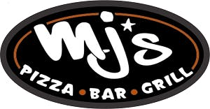 MJ's Place