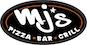 MJ's Place logo