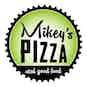 Mikey's Pizza logo