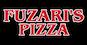 Fuzaris Pizzeria logo