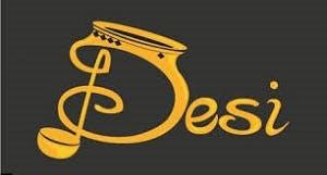 Desi's Pizzeria