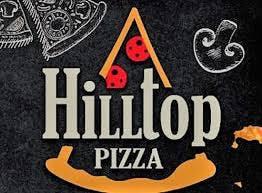 Hilltop Pizza Shop
