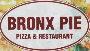Bronx Pie Pizza