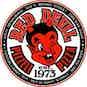 Red Devil Pizzeli & Pizza logo