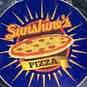 Sunshine's Pizza logo