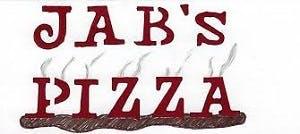 Jab's Pizza