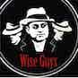 Wyse Guys Pizzeria logo