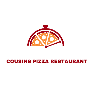 Cousins Pizza Restaurant