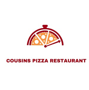 Cousins Pizza Restaurant
