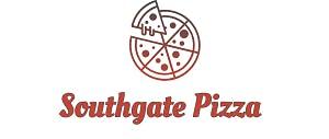 Southgate Pizza