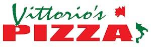 Vitorios Pizza