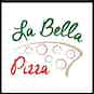 La Bella Pizza On Olsen logo