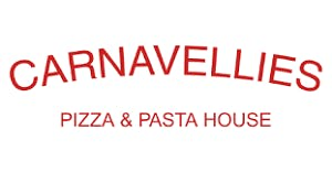 Carnavellies Pizza & Pasta House