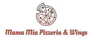 Mama Mia Pizzeria & Wings