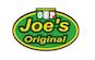 Joe's Original Pizza Enola logo