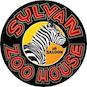 Verde Cocina at Sylvan Highlands logo