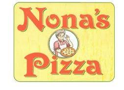 Nonas Pizza