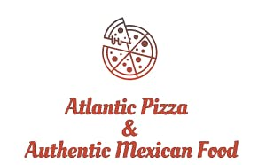 Atlantic Pizza & Authentic Mexican Food