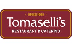 Tomaselli's Restaurant & Catering