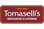 Tomaselli's Restaurant & Catering logo