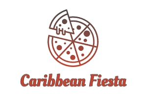 Caribbean Fiesta