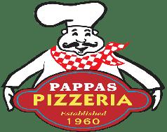 Pappa's Pizzeria