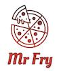 Mr Fry logo