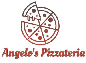 Angelo's Pizzateria