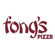 Fong's on Forest