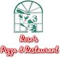 Rose's Pizza & Restaurant logo