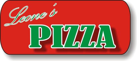 Leone's New York Pizzeria