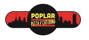 Poplar Pizza WNY