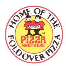 Pizza Brothers Inc