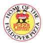 Pizza Brothers Inc logo