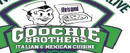 Goochie Brothers Italian