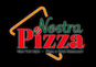 Nostra Pizza logo