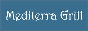 Mediterra Grill
