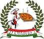 D'Ottavio's Italian House logo