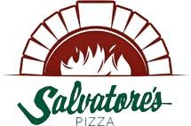 Salvatore's Pizzeria - Niles