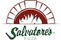 Salvatore's Pizzeria - Niles logo